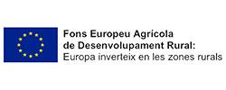 fons europeu eurecat