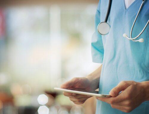 Diseñada una herramienta que integra datos psicológicos y sociales con los datos médicos de pacientes con enfermedades raras