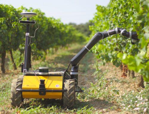 Eurecat participa en tres xarxes europees de Digital Innovation Hubs destinades a potenciar el valor de la robòtica a les empreses