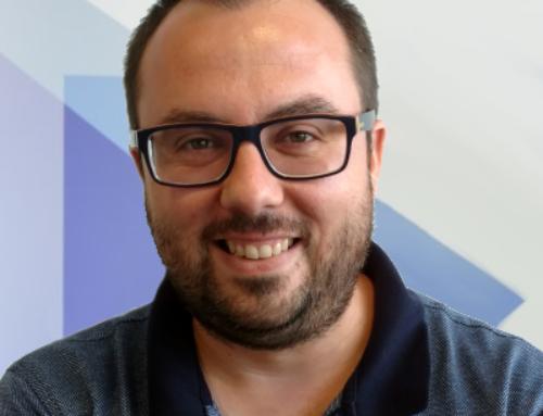 Xavier Domingo: «todas las técnicas que nos ayuden a ser más resilientes y entender patrones y tendencias de comportamiento serán claves»