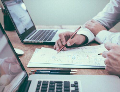 Oberta una convocatòria per ajudar les petites empreses a complir el reglament de protecció de dades