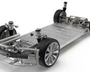 eurecat Fatigue4Light vehículos eléctricos