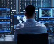 eurecat secutil ciberseguretat