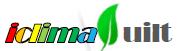 iclimabuilt logo eurecat