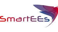 smartees projecte