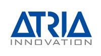 Atria Innovation