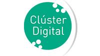 Clúster Digital