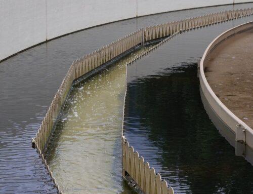 Desarrollan soluciones para un uso inteligente y sostenible del agua
