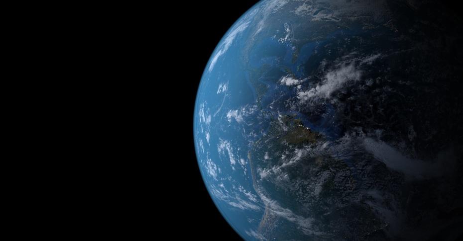 eurecat hora planeta economia circular