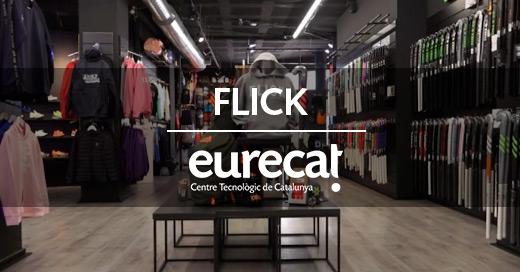 Flick Eurecat