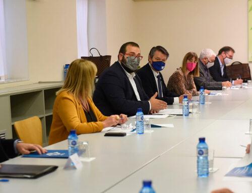 Eurecat participa en un projecte capdavanter a Mataró  d'innovació en l'envelliment actiu i les cures