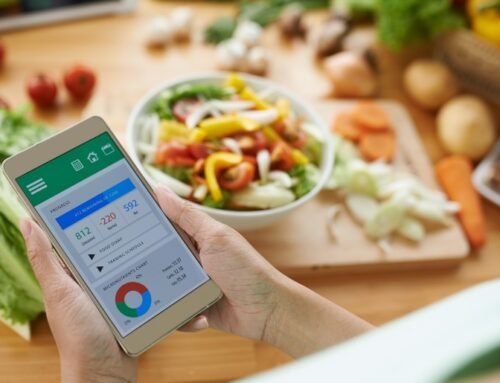 Se buscan voluntarios para recibir consejos personalizados de nutrición y estilos de vida saludable utilizando una aplicación