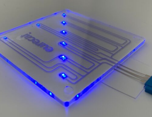 Eurecat presenta a la fira digital Hannover Messe innovacions tecnològiques punteres per a la indústria 4.0