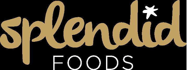 splendid foods eurecat