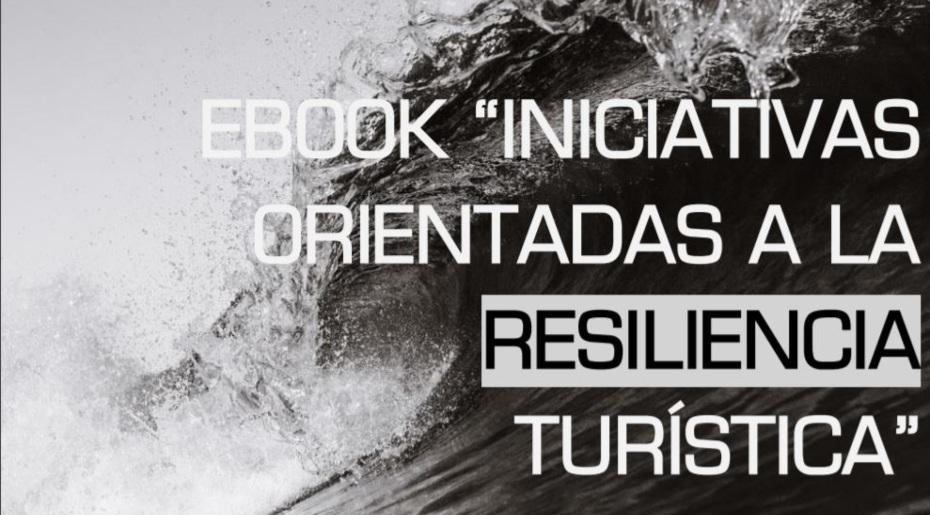 eurecat ebook resiliència turística