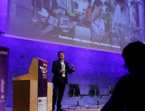 El AI & Big Data Congress abordará en Barcelona los desafíos más punteros de la Inteligencia Artificial