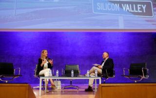 intel·ligencia artificial Big Data Congress
