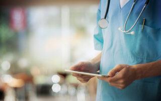 xpatient processos salut